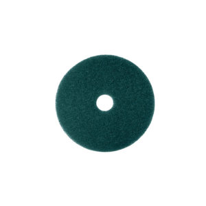 3M Cleaning Pad_web