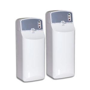 Air Freshener Dispenser_web