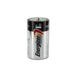 Battery_web