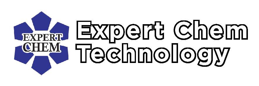 Expert Chem Technology (M) Sdn Bhd