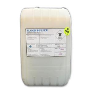 Floor Buffer_web