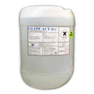 Glow Act L_web