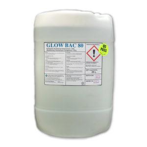 Glow Bac 80_web