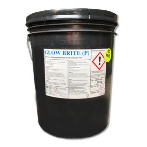 Glow Brite P_web