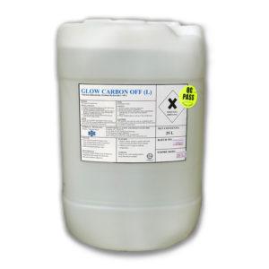 Glow Carbon Off L_web