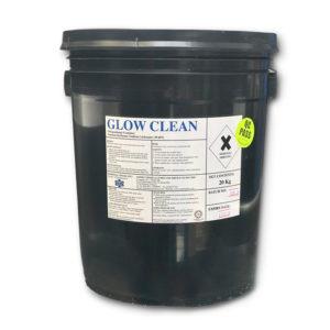 Glow Clean_web