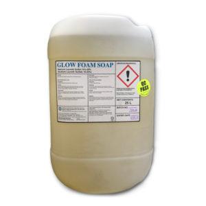 Glow Foam Soap_web