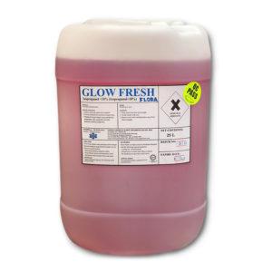 Glow Fresh_web