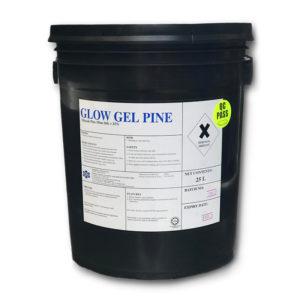 Glow Gel Pine_web