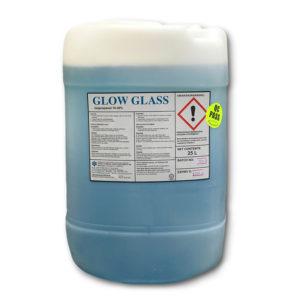 Glow Glass_web