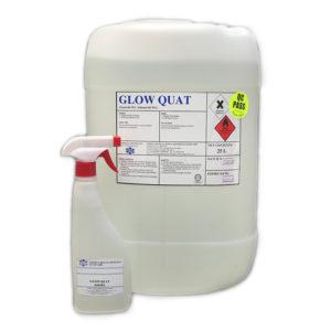 Glow Quat_web