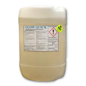 Glow Quick_web