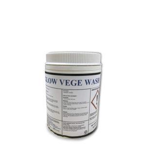 Glow Vege wash_web