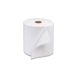 Hand Roll Towel_web