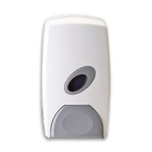 Hand Soap Dispenser_web