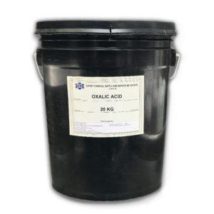 Oxalic Acid_web