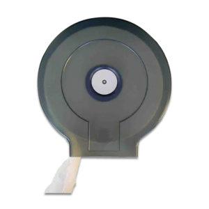 Tissue Dispenser_web
