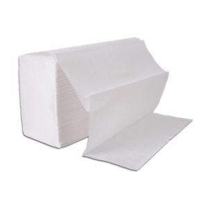 Tissue Interfold_web