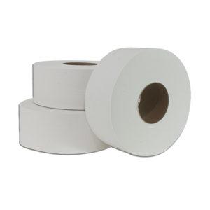 Tissue Jumbo_web