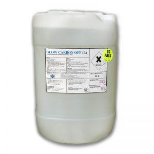 Glow-Carbon-Off-L_web-1