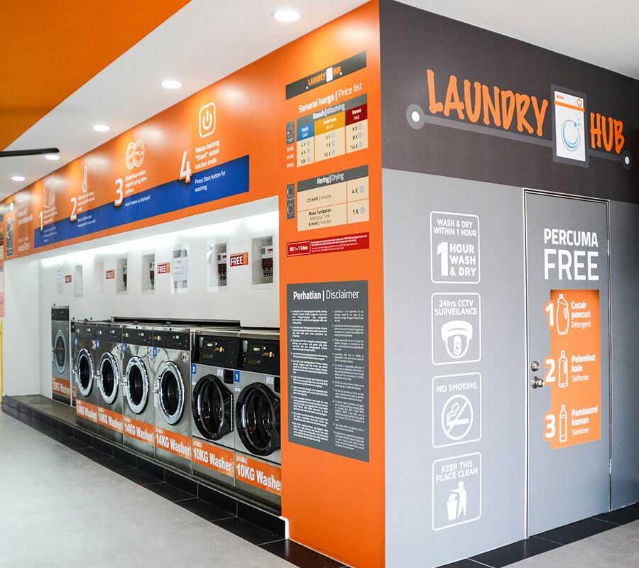 Laundry-900x800